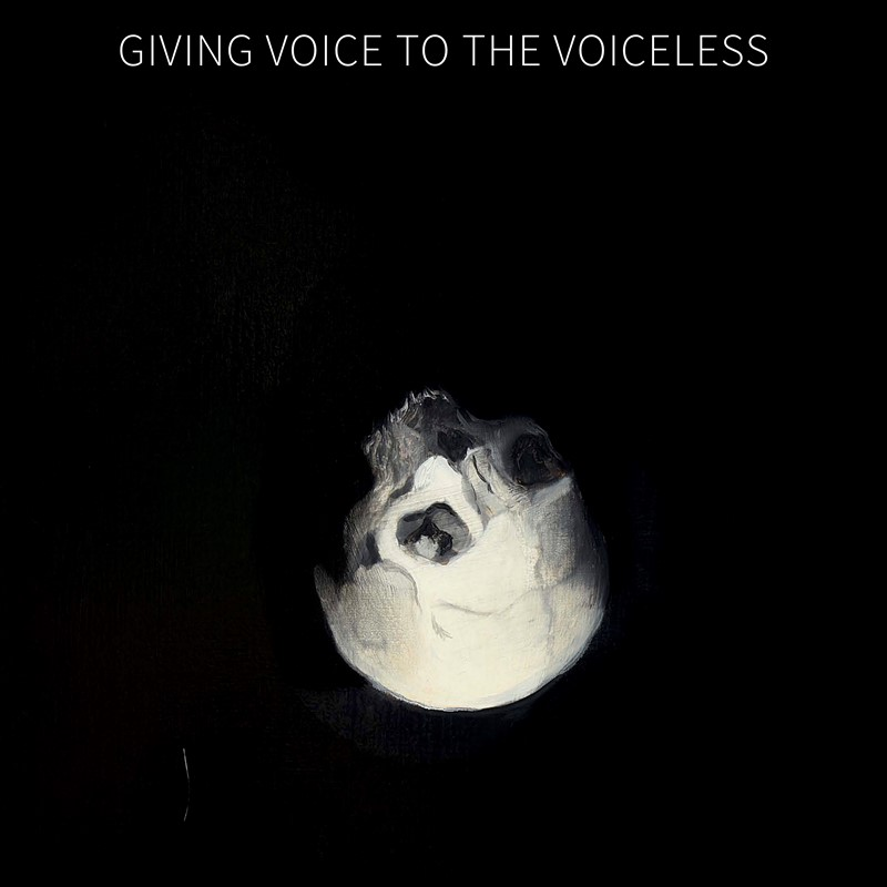Batavia: Giving Voice to the Voiceless